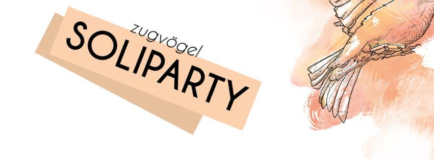 soliparty_berlin_banner