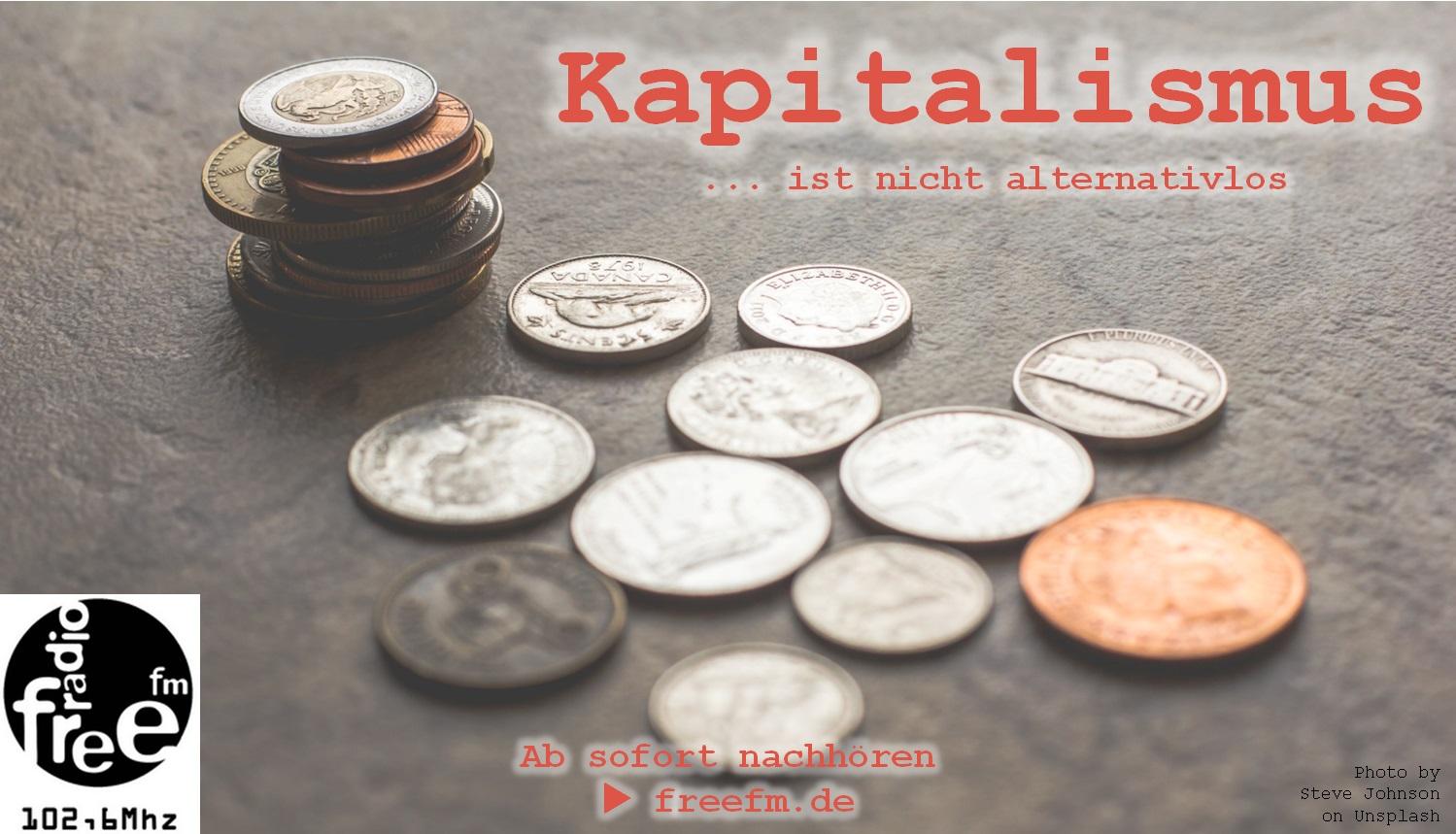 Weltfunk Flyer April 2018 Kapitalismus_nachhören