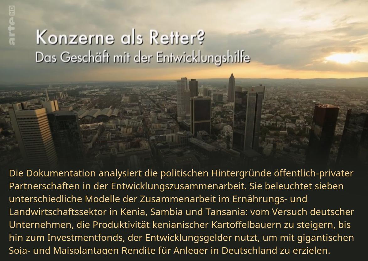 Konzerne_als_Retter_Flyer