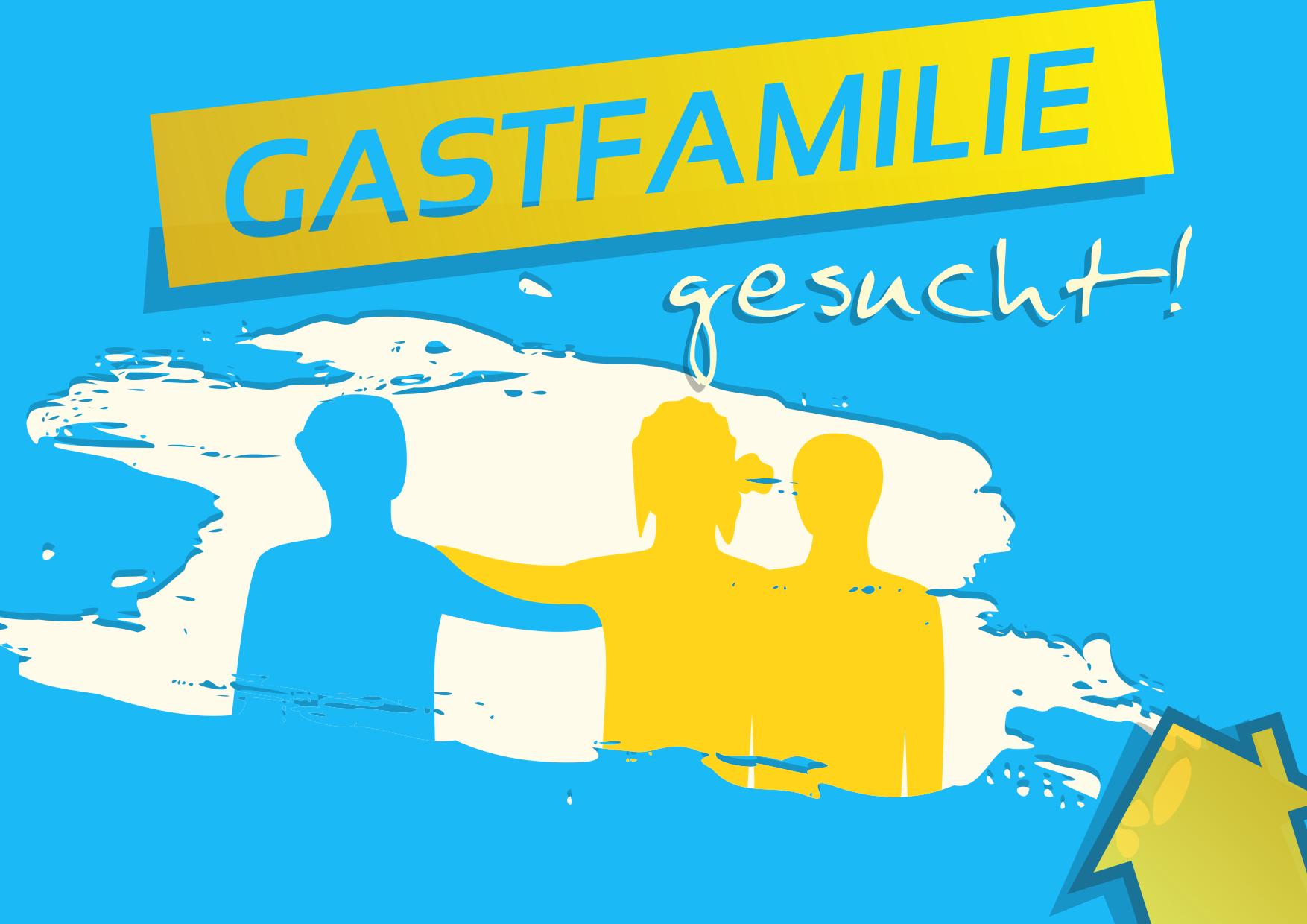 gastfamilie-gesucht-hd