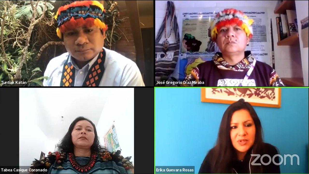 Bild_Indigene-Corona