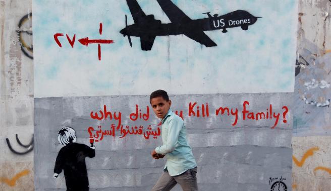 Bild_Klozeitung_Drohnenangriffe3